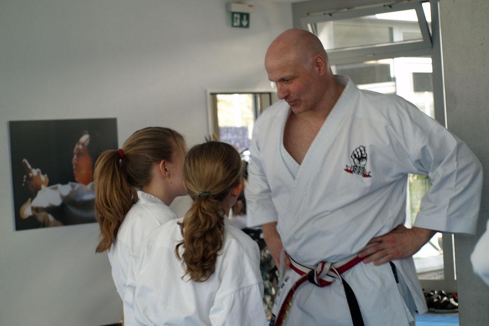 karatedemo-austellung-maerz-01