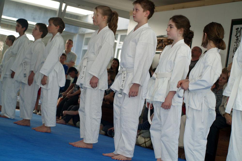 karatedemo-austellung-maerz-03