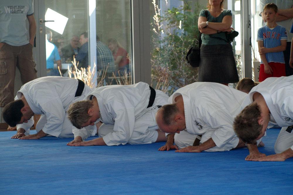 karatedemo-austellung-maerz-05