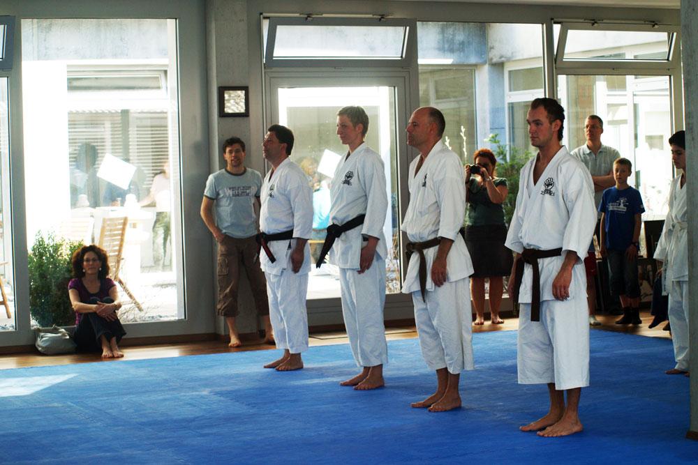 karatedemo-austellung-maerz-06