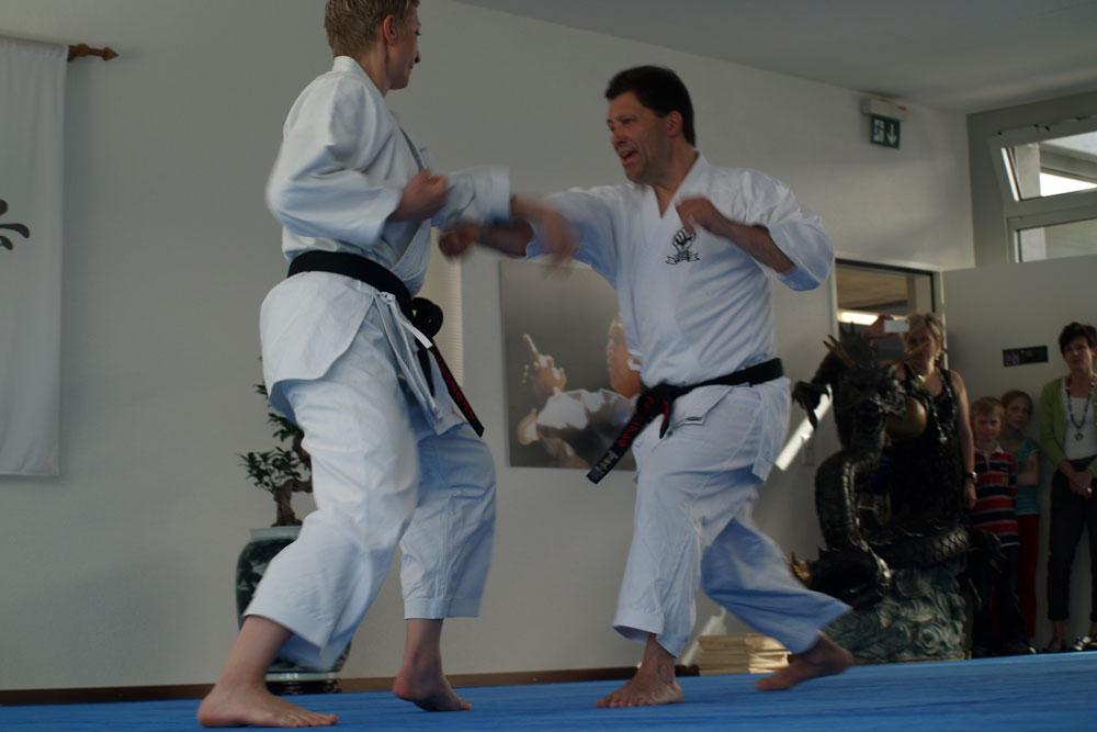 karatedemo-austellung-maerz-12