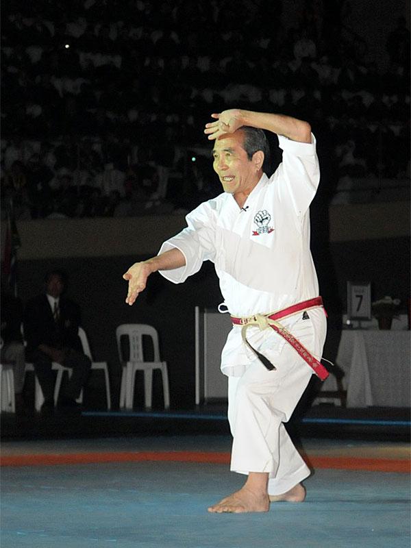goshi-yamaguchi-demo