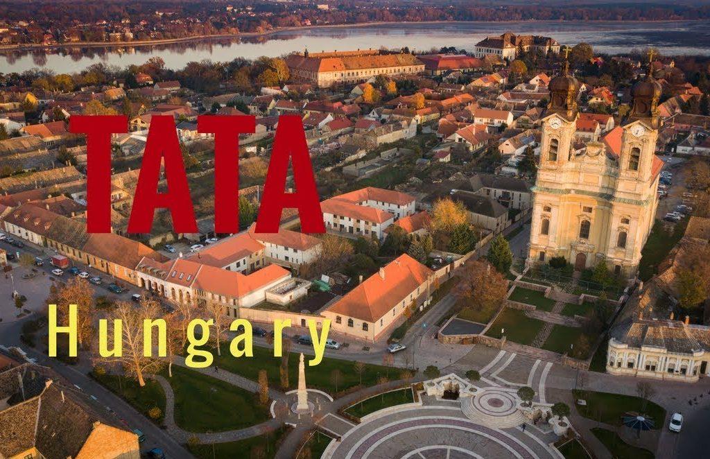 Gojukai Europameisterschaft und Seminar 2019 in Ungarn